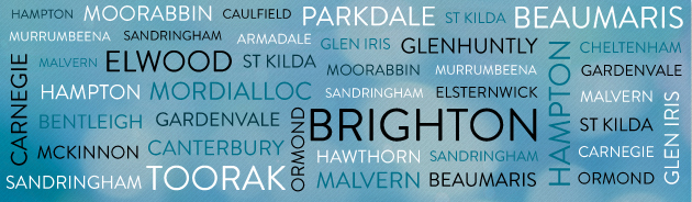 word-cloud-suburbs